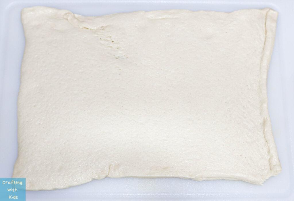 Pillsbury Pizza Dough